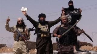 IŞİD'den tehdit... Irak'taki tüm seçim merkezleri hedef!