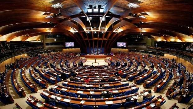 Avrupa'dan Türkiye'ye çağrı: Erken seçimi erteleyin