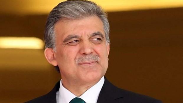 Flaş iddia: Gül aday olursa 50 AKP'li SP'ye geçecek