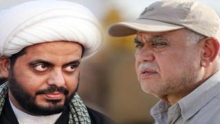 Haşdi Şabi, Irak başbakanlığı için adayını açıkladı