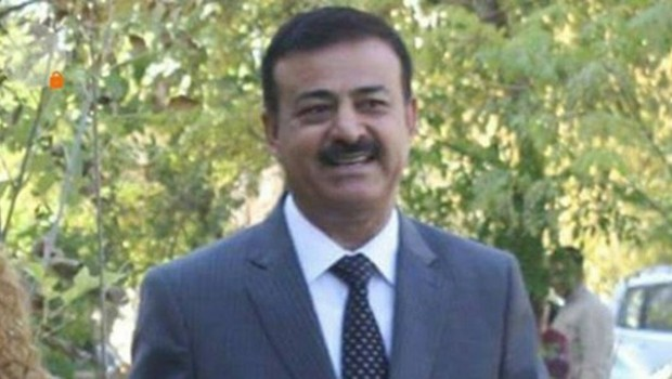 Kürdistan Seçim Kurulu İdari İşler Genel Müdürü öldürüldü