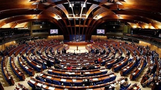 AKPM'den Türkiye'ye 'OHAL' çağrısı