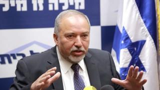 İsrail, Rusya'yı uyardı: Yok ederiz