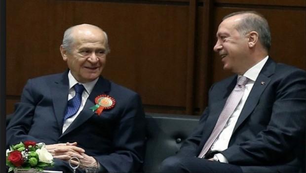 Türkiye neden baskın seçim kararı aldı?