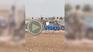 Jandarmanın 'meydan dayağı'na soruşturma