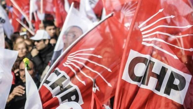 CHP, Cumhurbaşkanı adayını ne zaman açıklayacağını duyurdu