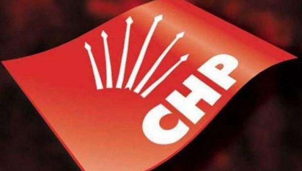 CHP'de Cumhurbaşkanlığı için bir sürpriz isim daha