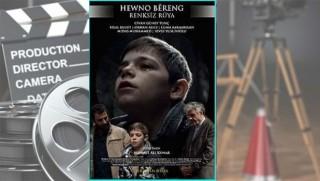 Hewno Bêreng Ankara Film Festivali'nden 6 ödül aldı