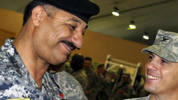 Musul'u IŞİD'e bırakan komutanın cezası kesinleşti!