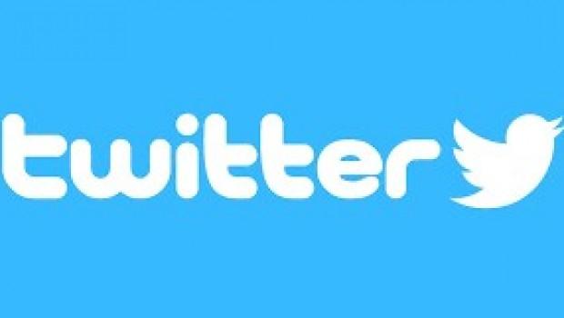 Twitter'dan uyarı: Şifrenizi değiştirin
