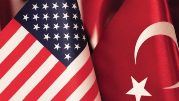 Reuters'dan süpriz Türkiye iddiası