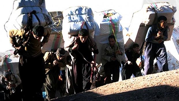 Kürt vekilleri İran hükümetini uyardı: Bırakırız