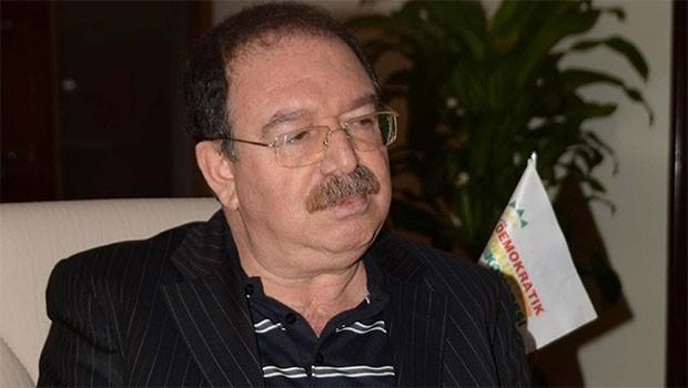 Hatip Dicle: Türkiye'yi daha büyük bir kaos bekliyor!