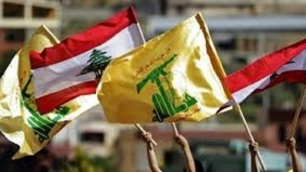 Lübnan seçimlerinde Hizbullah önde