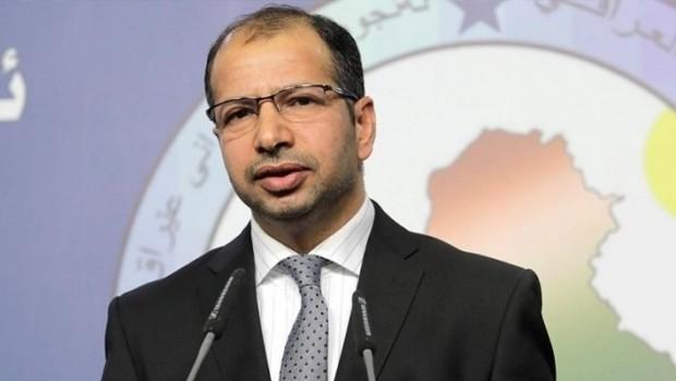 Selim Ciburi'den kritik 'Haşdi Şabi' açıklaması: İki seçenek var!