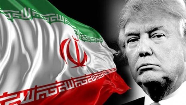Trump, İran kararını yarın açıklayacak