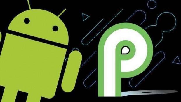 Android P geliyor! Telefonlarda ne değişecek?