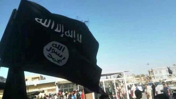 AP yazdı: Suriyeli Kürtler IŞİD'cileri nasıl yargılıyor?
