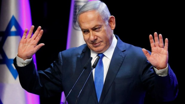İsrail Trump'un kararından memnun
