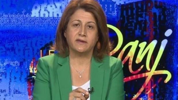 Şiiler, Ala Talabani'ye oy verilmesini haram kıldı