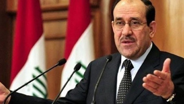Maliki uyardı: İç savaş çıkar