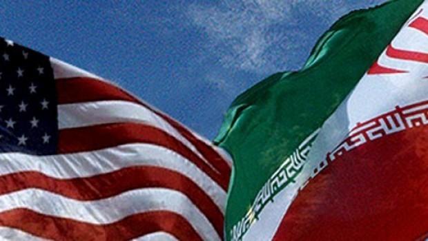 ABD, İran'a yeni yaptırımlarını açıkladı