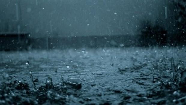Meteorolojiden Kürt illeri için uyarı