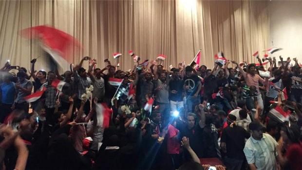 Irak'ta seçimlerin gerçek galibi kim Olacak?