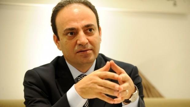 Baydemir HDP'den aday olacak mı?
