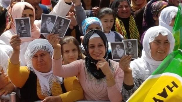 HDP açıkladı... İttifakta yer almak istedik, kabul etmediler!