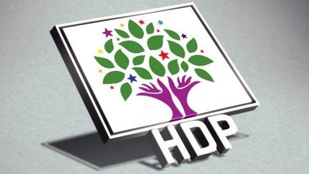 HDP'ye Diyarbakır'da rekor başvuru