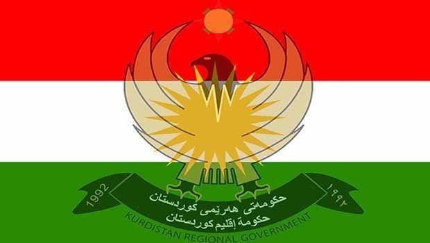 Kürdistan'da resmi tatil kararı