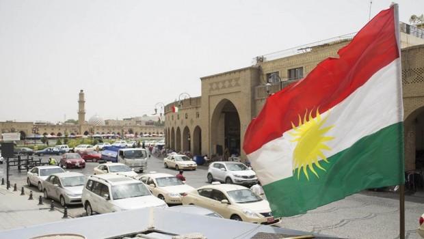 4 kürt partiden flaş talep: İptal edilsin!