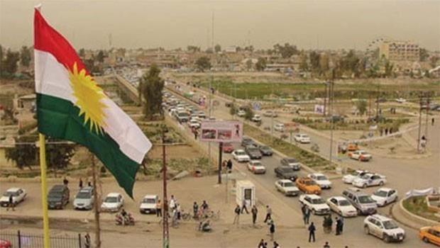 Kerkük'te Kürtlerin kazanması Arap ve Türkmenleri rahatsız etti