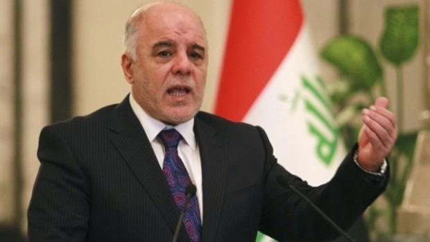 Abadi'den Kerkük talimatı