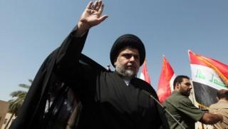 Irak seçimleri: Şii lider Sadr önde