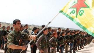 YPG'den Efrin kararı