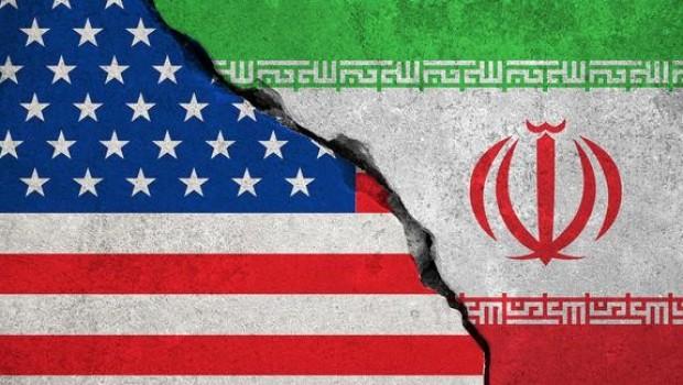 ABD'den İran'a yeni yaptırım!