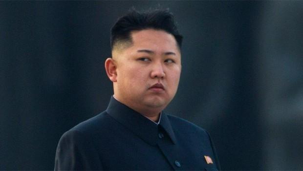Kuzey Kore, tarihi görüşmeyi iptal etti