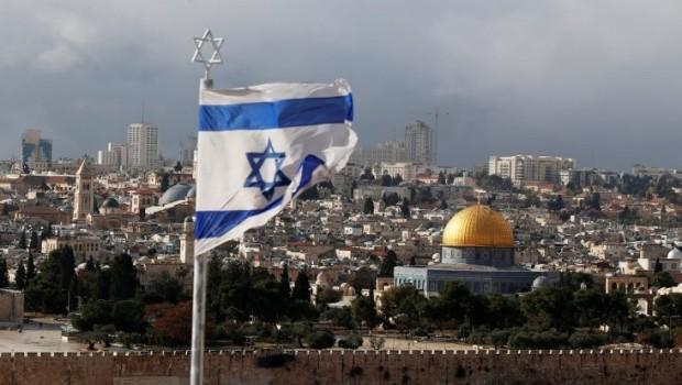 ABD'den sonra bir ülke daha Kudüs'te büyükelçilik açtı!