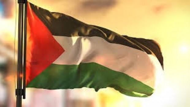Filistin 4 ülkeden temsilcilerini geri çekti