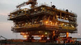 Total'den İran kararı... Dev doğalgaz projesi bitiriliyor!