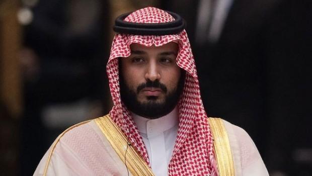 İran gazetesinden flaş iddia: Veliaht Prens Selman öldürüldü