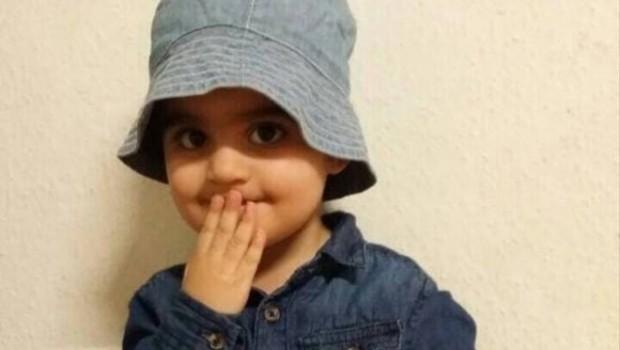 2 yaşındaki mülteci Kürt çocuğunu polisin öldürdüğü kesinleşti