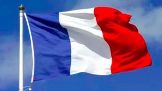 Fransa'dan Suriye'ye yaptırım