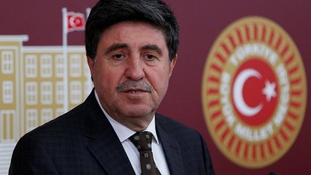 HDP'li Altan Tan'ın aday olacağı parti belli oldu iddiası