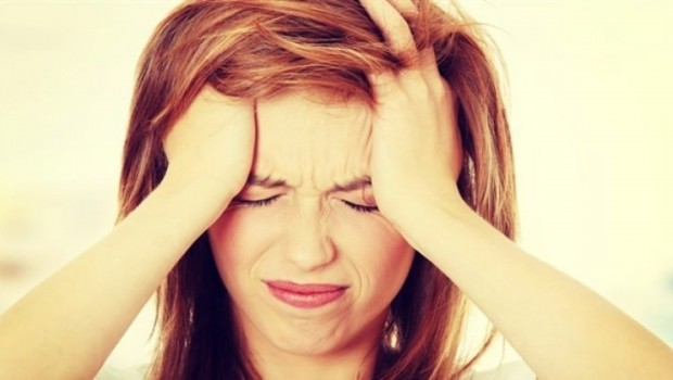 Migren hastalarına umut vaat eden yeni ilaç