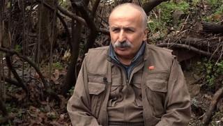 PKK'li Karasu: HDP Kürt partisi değildir
