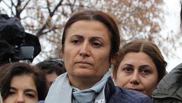 CHP, Türkan Elçi'ye vekillik teklifinde bulundu