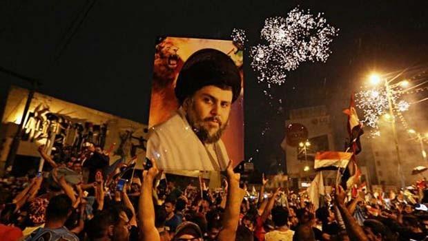 Irak'ta seçimlerin kesin sonuçları açıklandı